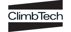 ClimbTech