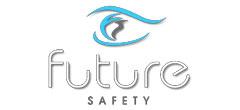 Future Safety