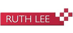 Ruth Lee