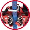 Harken Ninja Dual Cam System